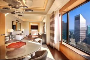 Suite Manhattan