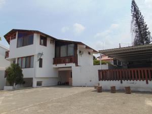 Photo of Cucalon Home Stay