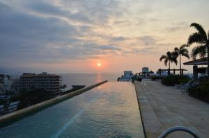 Photo of The Park 203 Vallarta