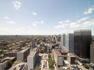 Photo of Lm Stays   Breathtaking New Condo