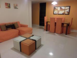 Photo of Apartment Santa Victoria Chiclayo