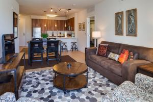 Photo of Kettner Boulevard Apartment By Stay Alfred