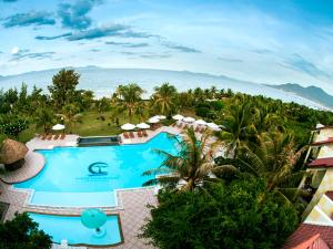Photo of White Sand Doclet Resort & Spa Nha Trang