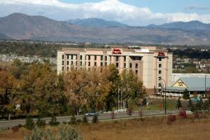 Photo of Hampton Inn & Suites Denver/Highlands Ranch