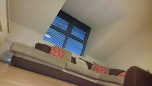 Alexandra Heights 2 Bedroom Apartment in Manchester, Greater Manchester, England