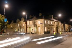 Photo of Kilmorey Arms Hotel