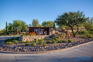 Photo of Rio Verde Golf Casita