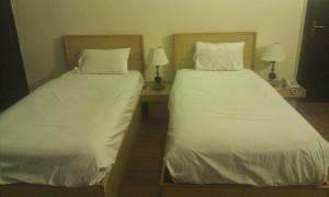 Photo of Galaxy Guest House