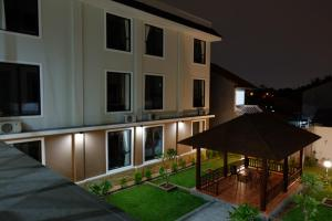 Photo of Jasmine Suites Lebak Bulus