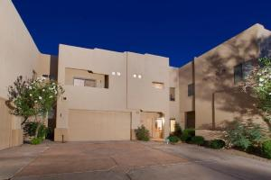 Photo of Arroyo Madera Townhome 1