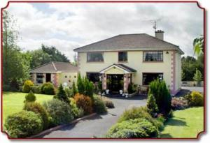 Windermere House Bed And Breakfast