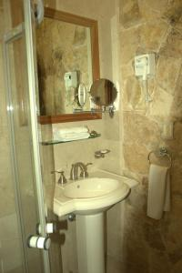 Cancun International Suites, Hotels  Cancún - big - 20
