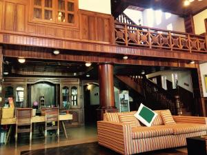 Photo of Siem Reap Rooms Guesthouse