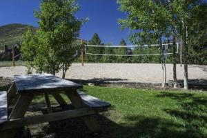 Photo of Red Pine Canyons Village Lodge By Wyndham Vacation Rentals