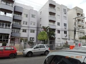 Photo of Apartamento Em Abraão