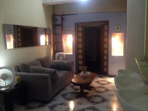 Photo of Apartamento Gastão Bahiana