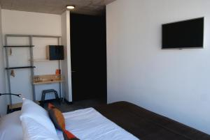 Premium Double or Twin Room with Suppletory Bed