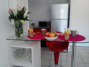 Photo of Appartement Des Amaries