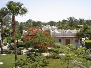 Fayrouz Resort Sharm El Sheikh