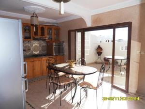 Photo of Appartement Beau Soleil