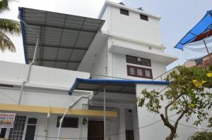 Photo of Aldos Ark Home Stay