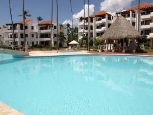 Photo of Los Corales Aralit Condos
