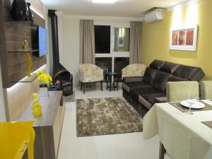 Photo of Apartamento Centro Catedral