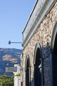 Photo of Olivers Central Otago