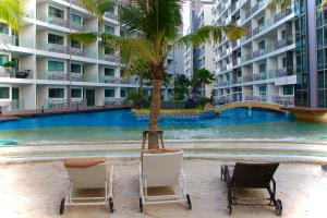 Photo of Laguna Beach Resort 1 Jomtien