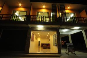 Photo of Phangan Guest House
