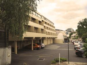 Photo of St Ives Motel Apartments