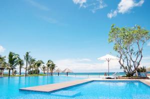 Photo of Eden Resort Phu Quoc