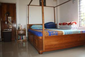 Photo of Krishna Home Stay