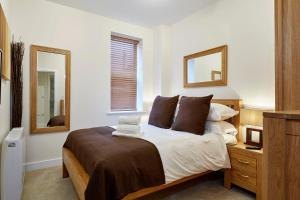 Photo of Chailey Court Apartments