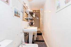 Photo of Luxurious Flat In The Amazing 7th Arr