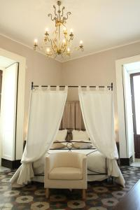 Photo of B&B Suite Cutelli