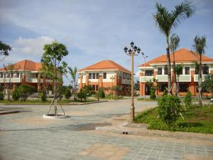 Photo of My An Resort