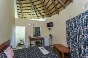 Mokorro Game Ranch and Lodge, Lodges  Chingola - big - 15