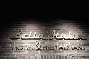 Photo of Hotel Bella Italia