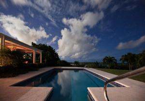 Photo of Blue Bay Antigua