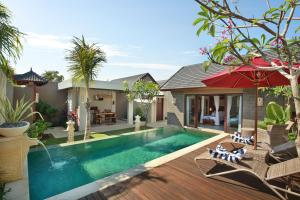 Photo of Lumbini Luxury Villas And Spa