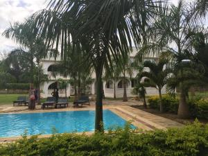 Photo of Royal Palms Mtwapa Apartments