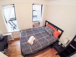 Photo of Central Park West Two Bedroom Apartment