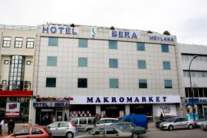 Photo of Bera Mevlana Hotel   Special Category