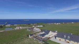 Photo of Malin Head View B&B & Apartments