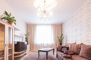 Royal Stay Group Apartments - Prospekt Nezavisimos