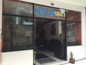 Photo of Hostal Angie's