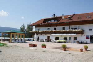 Pension Wirt am Bach - AbcAlberghi.com