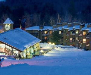 Photo of Mountain Lodge At Okemo