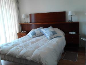 Photo of Apartamento Castellon